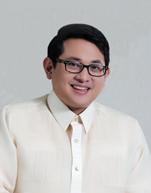 Bam Aquino Senator Paolo Benigno quotBamquot Aquino IV Senate of the