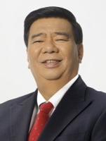 Senator Franklin M Drilon Senate Of The Philippines